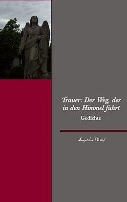 Cover: https://exlibris.azureedge.net/covers/9783/8482/1749/6/9783848217496xl.jpg
