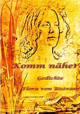Cover: https://exlibris.azureedge.net/covers/9783/8482/1769/4/9783848217694xl.jpg