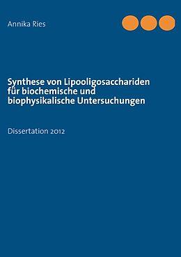 Cover: https://exlibris.azureedge.net/covers/9783/8482/1833/2/9783848218332xl.jpg