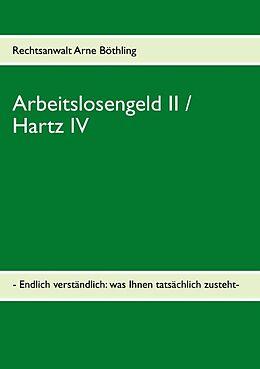 Cover: https://exlibris.azureedge.net/covers/9783/8482/1907/0/9783848219070xl.jpg