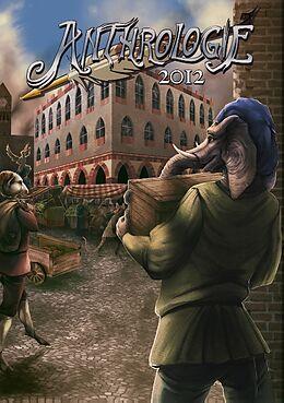 Cover: https://exlibris.azureedge.net/covers/9783/8482/1926/1/9783848219261xl.jpg