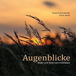 Cover: https://exlibris.azureedge.net/covers/9783/8482/1953/7/9783848219537xl.jpg