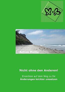 Cover: https://exlibris.azureedge.net/covers/9783/8482/1983/4/9783848219834xl.jpg