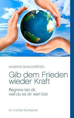Cover: https://exlibris.azureedge.net/covers/9783/8482/2005/2/9783848220052xl.jpg