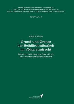 Cover: https://exlibris.azureedge.net/covers/9783/8482/2009/0/9783848220090xl.jpg
