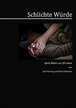 Cover: https://exlibris.azureedge.net/covers/9783/8482/2018/2/9783848220182xl.jpg
