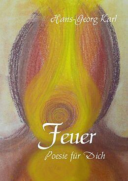 Cover: https://exlibris.azureedge.net/covers/9783/8482/2092/2/9783848220922xl.jpg