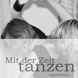 Cover: https://exlibris.azureedge.net/covers/9783/8482/2124/0/9783848221240xl.jpg