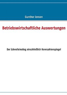 Cover: https://exlibris.azureedge.net/covers/9783/8482/2278/0/9783848222780xl.jpg