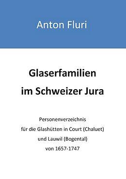 Cover: https://exlibris.azureedge.net/covers/9783/8482/2300/8/9783848223008xl.jpg