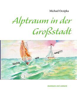 Cover: https://exlibris.azureedge.net/covers/9783/8482/2323/7/9783848223237xl.jpg