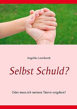 Cover: https://exlibris.azureedge.net/covers/9783/8482/2451/7/9783848224517xl.jpg