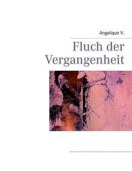 Cover: https://exlibris.azureedge.net/covers/9783/8482/2465/4/9783848224654xl.jpg