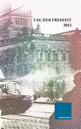 Cover: https://exlibris.azureedge.net/covers/9783/8482/2529/3/9783848225293xl.jpg