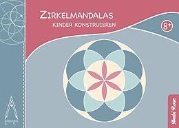 Cover: https://exlibris.azureedge.net/covers/9783/8482/2672/6/9783848226726xl.jpg