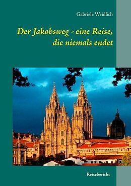 Cover: https://exlibris.azureedge.net/covers/9783/8482/2686/3/9783848226863xl.jpg
