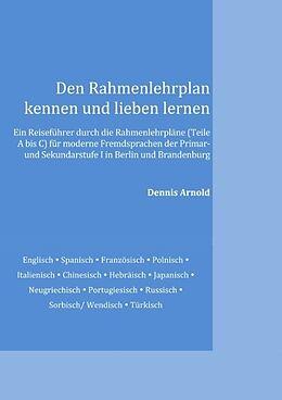 Cover: https://exlibris.azureedge.net/covers/9783/8482/2689/4/9783848226894xl.jpg