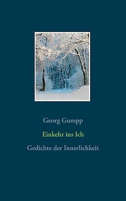 Cover: https://exlibris.azureedge.net/covers/9783/8482/2774/7/9783848227747xl.jpg