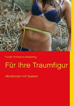 Cover: https://exlibris.azureedge.net/covers/9783/8482/2805/8/9783848228058xl.jpg