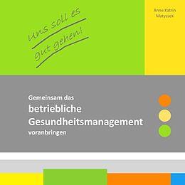 Cover: https://exlibris.azureedge.net/covers/9783/8482/2818/8/9783848228188xl.jpg