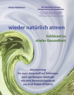 Cover: https://exlibris.azureedge.net/covers/9783/8482/2970/3/9783848229703xl.jpg