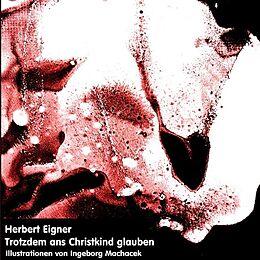 Cover: https://exlibris.azureedge.net/covers/9783/8482/2984/0/9783848229840xl.jpg