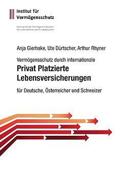 Cover: https://exlibris.azureedge.net/covers/9783/8482/3111/9/9783848231119xl.jpg