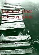 Cover: https://exlibris.azureedge.net/covers/9783/8482/3118/8/9783848231188xl.jpg