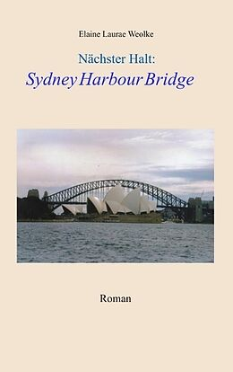 Cover: https://exlibris.azureedge.net/covers/9783/8482/3160/7/9783848231607xl.jpg