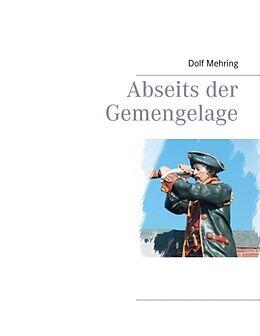 Cover: https://exlibris.azureedge.net/covers/9783/8482/3215/4/9783848232154xl.jpg