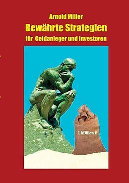 Cover: https://exlibris.azureedge.net/covers/9783/8482/3221/5/9783848232215xl.jpg