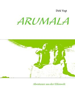 Cover: https://exlibris.azureedge.net/covers/9783/8482/3255/0/9783848232550xl.jpg