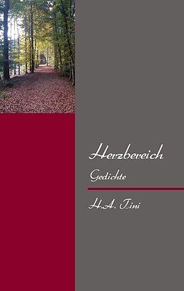 Cover: https://exlibris.azureedge.net/covers/9783/8482/3280/2/9783848232802xl.jpg