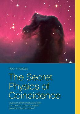 Cover: https://exlibris.azureedge.net/covers/9783/8482/3445/5/9783848234455xl.jpg