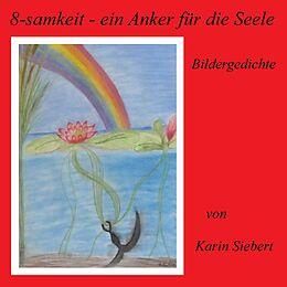 Cover: https://exlibris.azureedge.net/covers/9783/8482/3464/6/9783848234646xl.jpg
