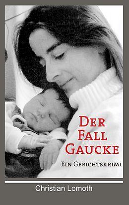 Cover: https://exlibris.azureedge.net/covers/9783/8482/3599/5/9783848235995xl.jpg