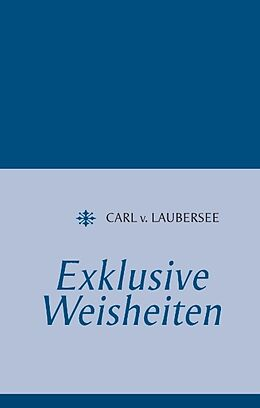 Cover: https://exlibris.azureedge.net/covers/9783/8482/3813/2/9783848238132xl.jpg