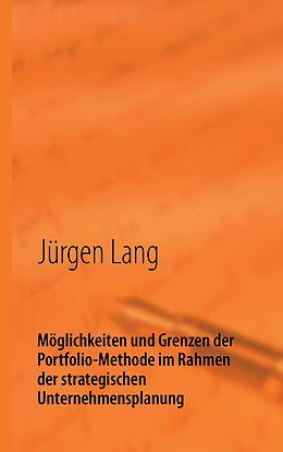 Cover: https://exlibris.azureedge.net/covers/9783/8482/3975/7/9783848239757xl.jpg