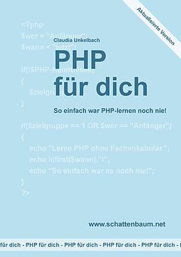 Cover: https://exlibris.azureedge.net/covers/9783/8482/3986/3/9783848239863xl.jpg