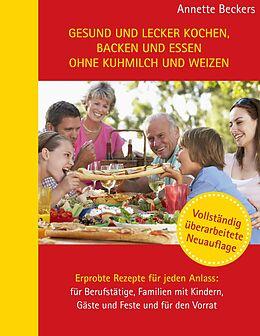 Cover: https://exlibris.azureedge.net/covers/9783/8482/4054/8/9783848240548xl.jpg