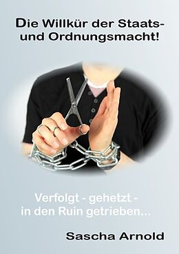 Cover: https://exlibris.azureedge.net/covers/9783/8482/4116/3/9783848241163xl.jpg