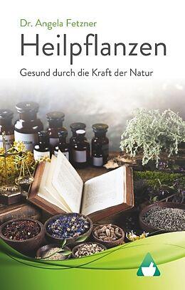 Cover: https://exlibris.azureedge.net/covers/9783/8482/4207/8/9783848242078xl.jpg