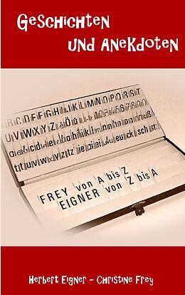 Cover: https://exlibris.azureedge.net/covers/9783/8482/4254/2/9783848242542xl.jpg