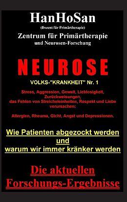 Cover: https://exlibris.azureedge.net/covers/9783/8482/4264/1/9783848242641xl.jpg