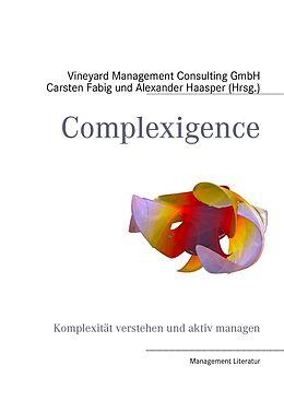Cover: https://exlibris.azureedge.net/covers/9783/8482/4334/1/9783848243341xl.jpg