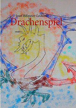 Cover: https://exlibris.azureedge.net/covers/9783/8482/4491/1/9783848244911xl.jpg