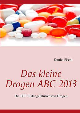 Cover: https://exlibris.azureedge.net/covers/9783/8482/4679/3/9783848246793xl.jpg