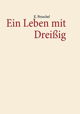 Cover: https://exlibris.azureedge.net/covers/9783/8482/4746/2/9783848247462xl.jpg