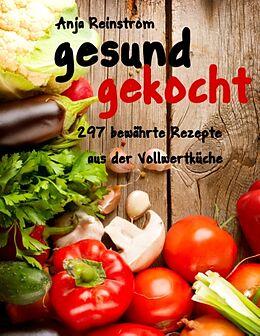 Cover: https://exlibris.azureedge.net/covers/9783/8482/5243/5/9783848252435xl.jpg