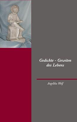 Cover: https://exlibris.azureedge.net/covers/9783/8482/5303/6/9783848253036xl.jpg
